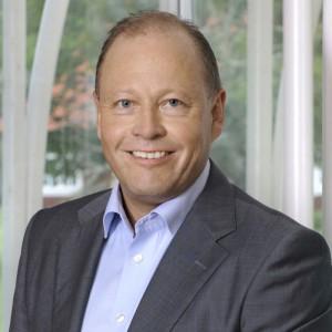 Roger Johansson, alternativa placeringar  Skandia