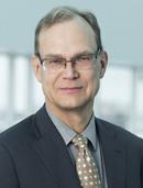 Hans Sterte, chef för Skandias Kapitalförvaltning