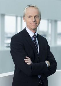 Bengt-Åke-Fagerman