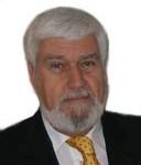 Björn Wolrath ordförande i valberedningen till fullmäktige