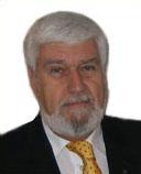 Björn Wolrath