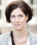 krönikeskribent Sophie Nachemson-Ekwall
