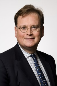 Mats Anderson, Chevreux