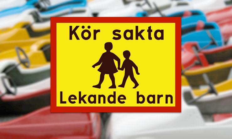 Skandias barn- och olycksfallsförsäkringar övertas av Moderna