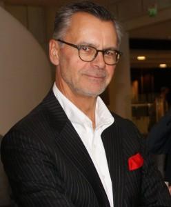 Hans-Erik Andersson