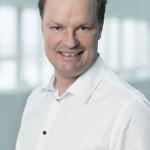 Skandias norska bank vill till börsen