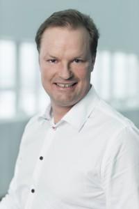 Oyvind Thomassen jan 2013