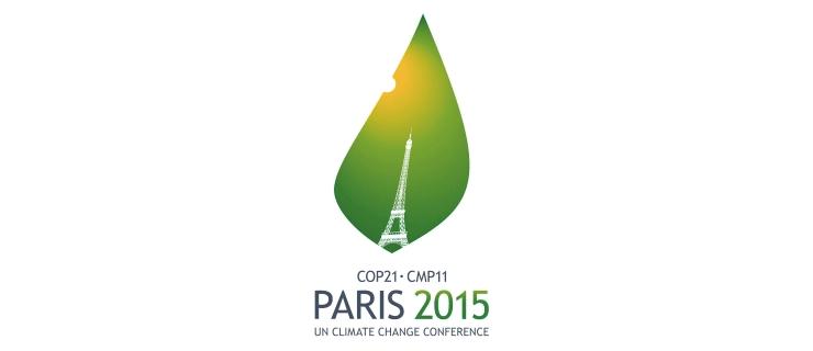 Inför klimatmötet i Paris: Skandia redovisar fonders koldioxidavtryck
