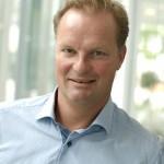 Skandias bankchef lämnar vd-posten