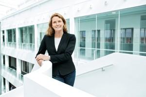 Kristina Hagström