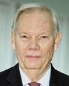 Leif Hansson, ordförande ProSkandia