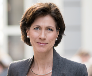 Sophie Nachemson-Ekwall