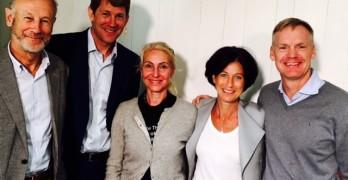 ProSkandia på Skandias värdedebatt i Almedalen