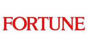"""Skandia på Fortunes globala lista """"50 företag som förändrar världen"""""""