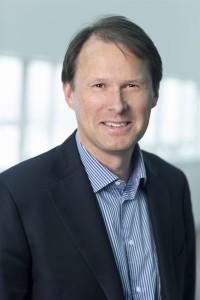 Lars-Göran Orrevall