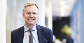 Skandia 3:e kvartalet: God avkastning på tillväxtmarknader