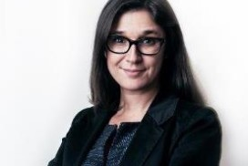 KRÖNIKA LENA HÖK: Skandia går i täten för hållbarhetsarbete
