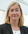 Cecilia Daun Wennborg