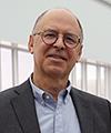 Krönika Nils Bacos: Skandias ägare bär nyckeln till bättre avkastning