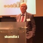 Nytt från ProSkandias årsmöte