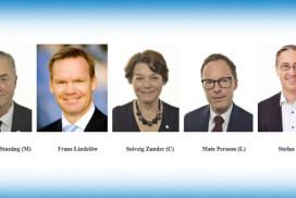 Möte 4 oktober för ProSkandias medlemmar: Vem tar ansvar för helheten?