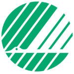 Ny hållbarhetsfond med Svanenmärkning