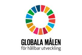 Skandia investera stort i Världsbankens nya hållbarhetsobligation