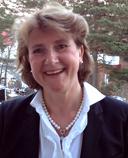 Eva Serenhov